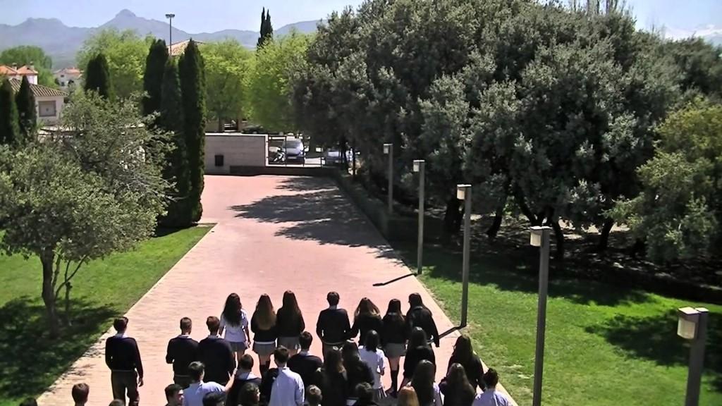 Granada College