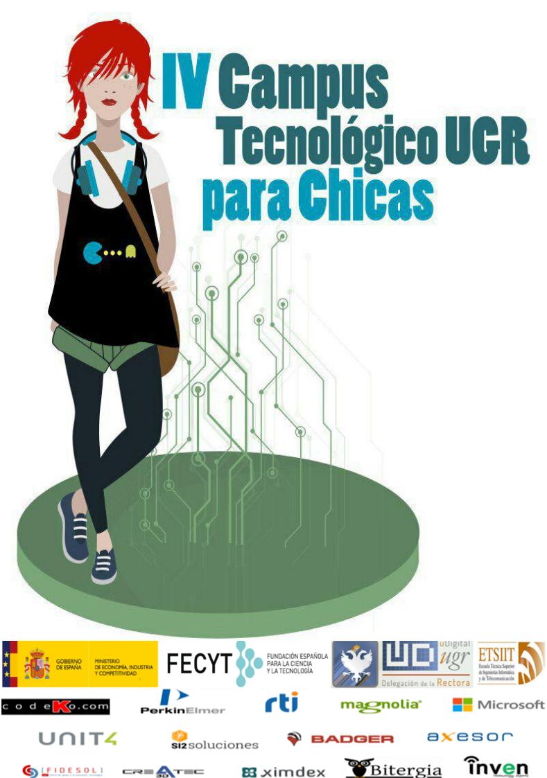 LogoBueno2017CampusChicas