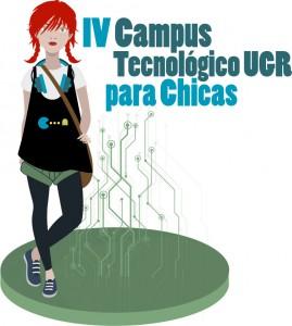 campus_chicas_17